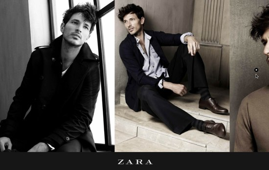 ZARA_CATALOGUE