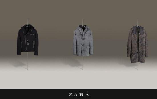 ZARA_COLLECTION