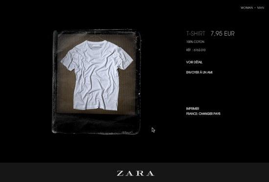 ZARA_Details