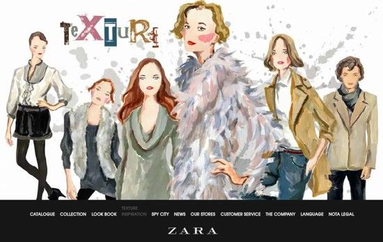 ZARA_INSPIRATION