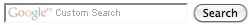 GoogleCustomSearch