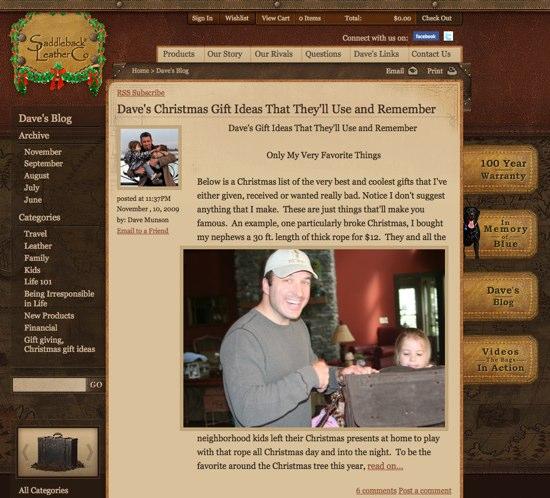 SaddlebackBlog1