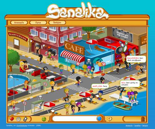 sanalika_screen