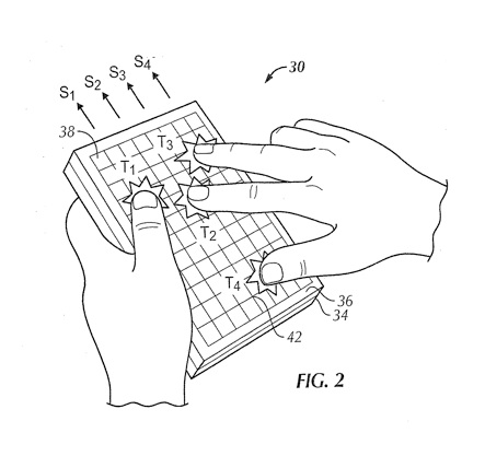 Apple_patent_tablet