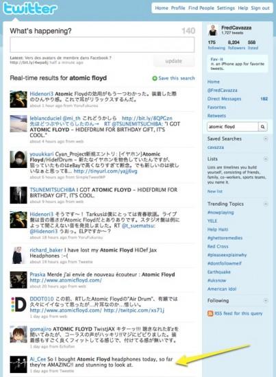 AtomicFloyd_Twitter-403x550