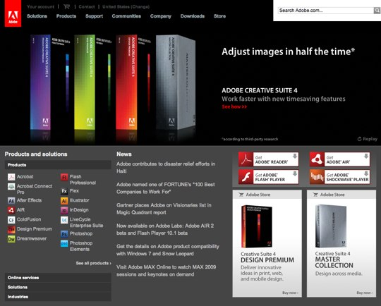 Adobe-2010