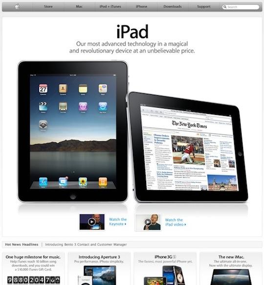 Apple-2010