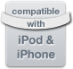 compatible-iPhone