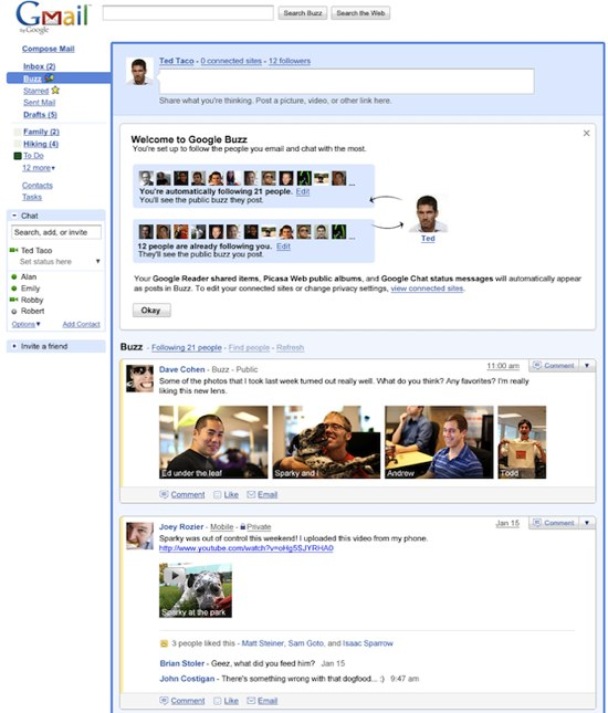 GoogleBuzz_feed