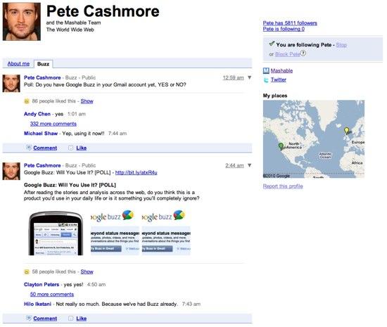 GoogleBuzz_Mashable