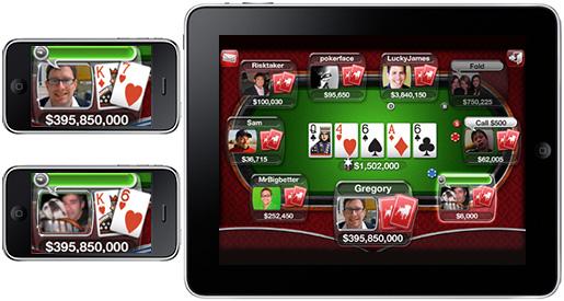 ipad-poker