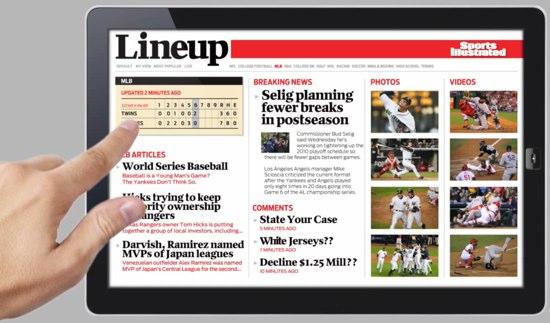 iPad_magazine
