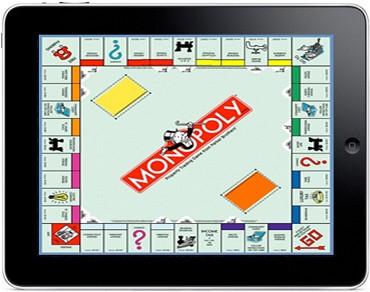 iPad_Monopoly