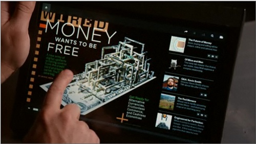 wired_iPad