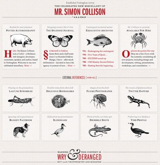 SimonCollison