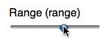 Chrome_Range-1