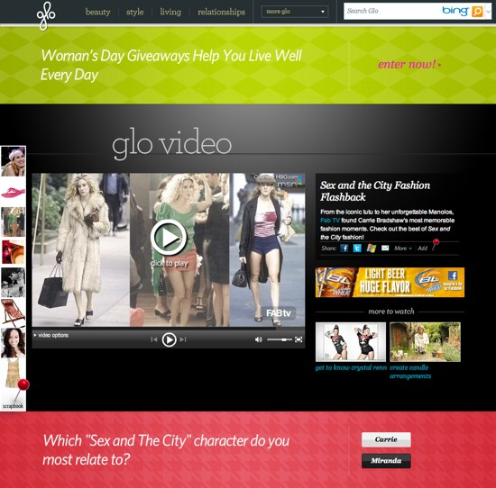 Glo_Video