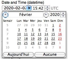 Opera_DateTime