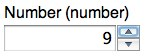 Opera_Number