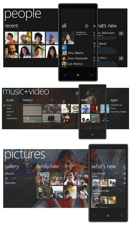 Windows_Phone_7