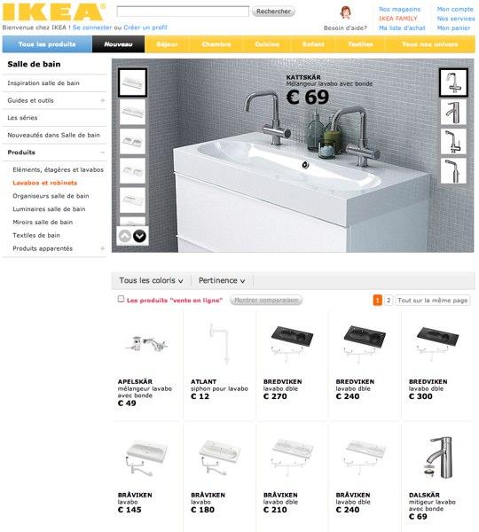 IKEA1