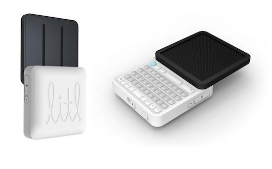 litl-remote