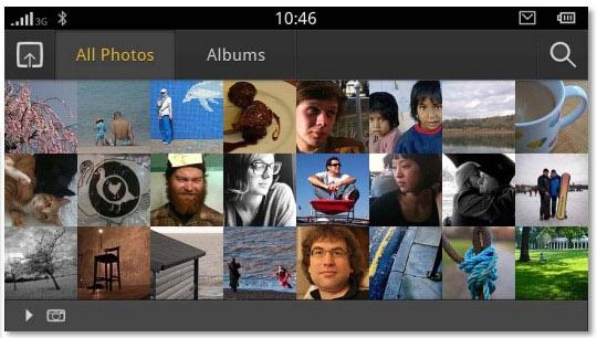 Meego-smartphone-2