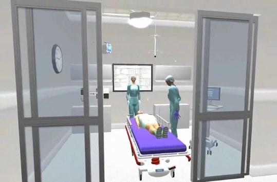 SL_Perioperative