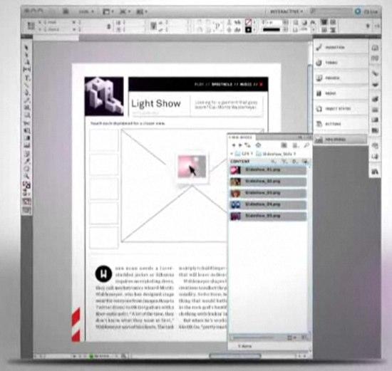 AdobeDigitalPub