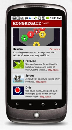 Kongregate_Mobile