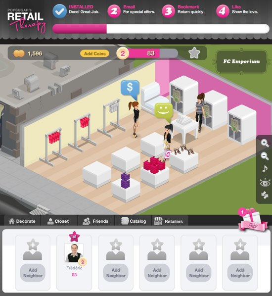 RetailTherapy_Business