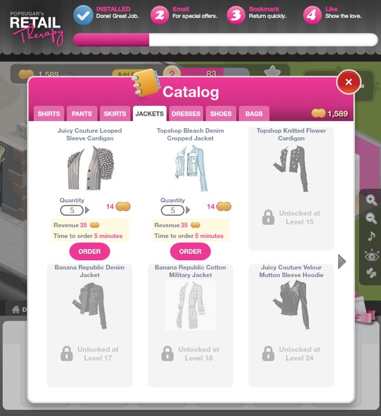 RetailTherapy_Catalog