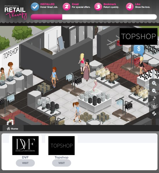 RetailTherapy_Retailer