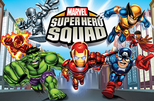 super-hero-squad