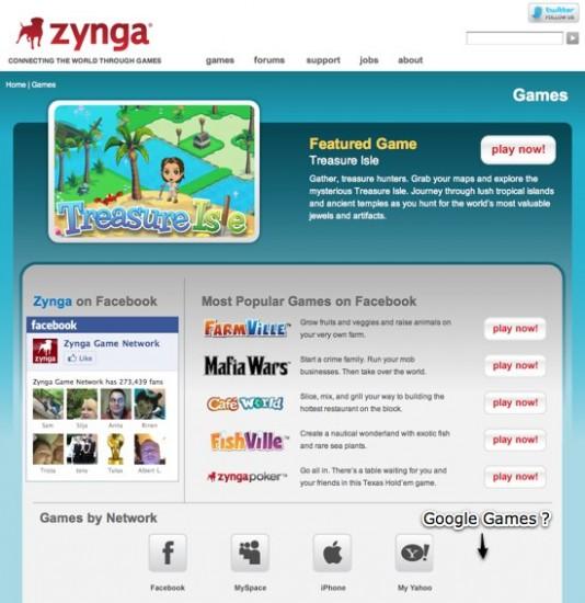 Zynga-534x550
