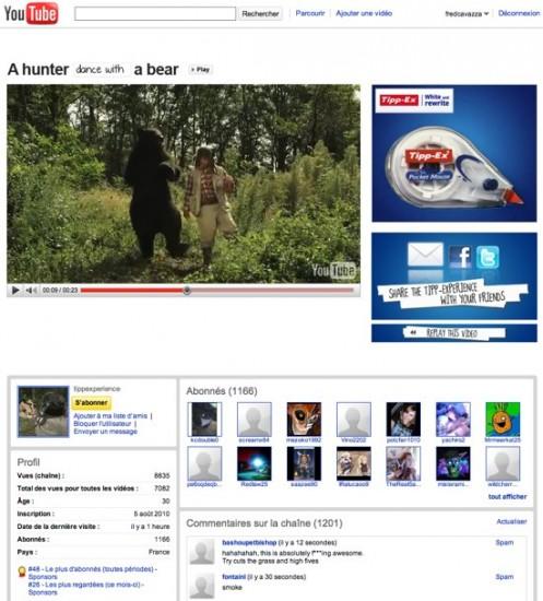 TippEx_Bear-497x550