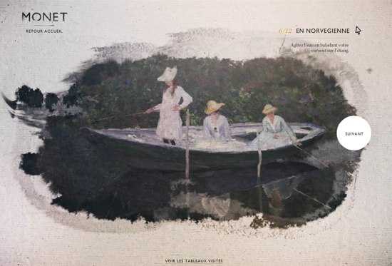 Monet_Norvegienne