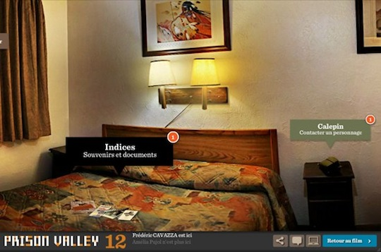 PrisonValley_motel