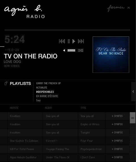 AgnesB_Radio