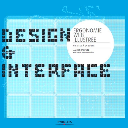 Design-Interface