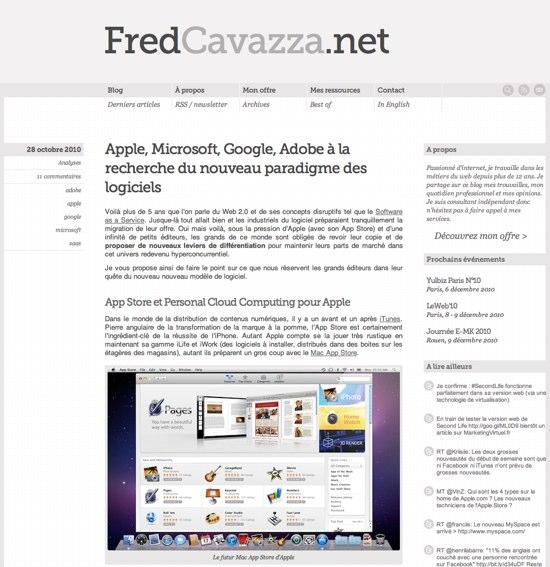 FredCavazza.net_V10
