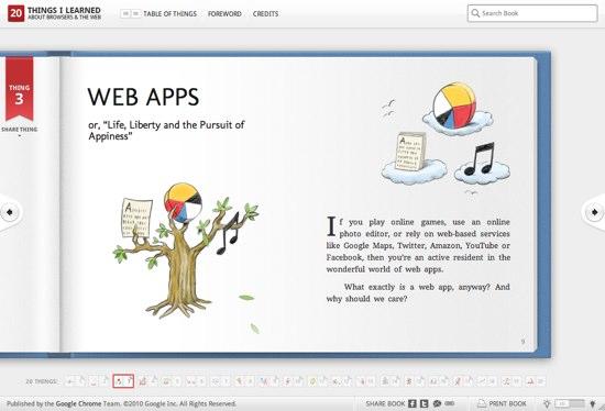 HTML5_book_anim