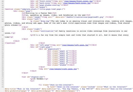 HTML5_book_code