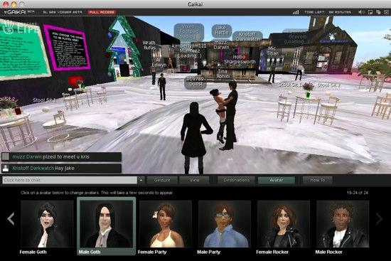 SL_Browser_avatar