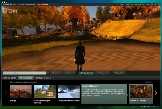 SL_Browser_Garden