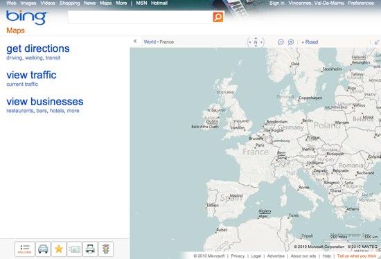 Bing_Maps