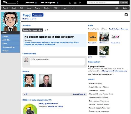 Myspace_Profil