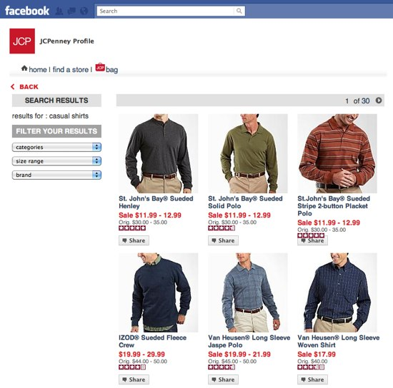 ShopJCpenney_Facebook_Cat