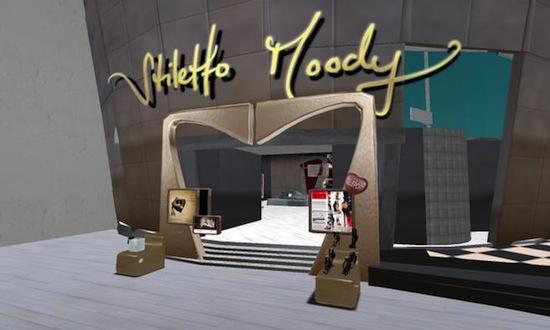 Stiletto_Moody