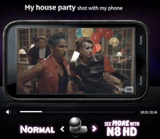 YouTube_Nokia-1